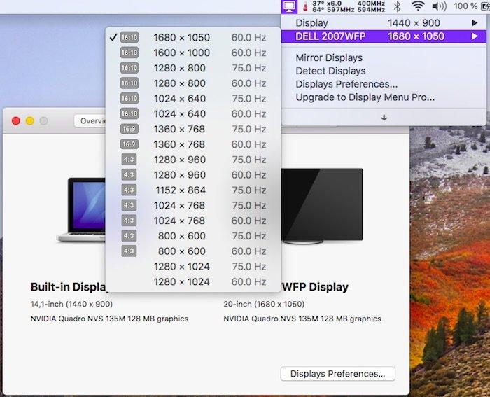 D630n_HiSie_DualScreen_VGA.jpg