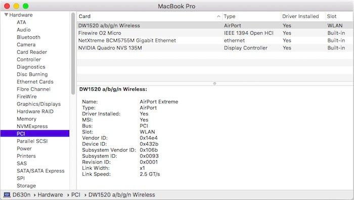 D630n_HiSie_SysInfo_PCI.jpg