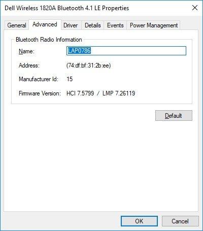 DW1820A_BT_firmware_v5799.jpg