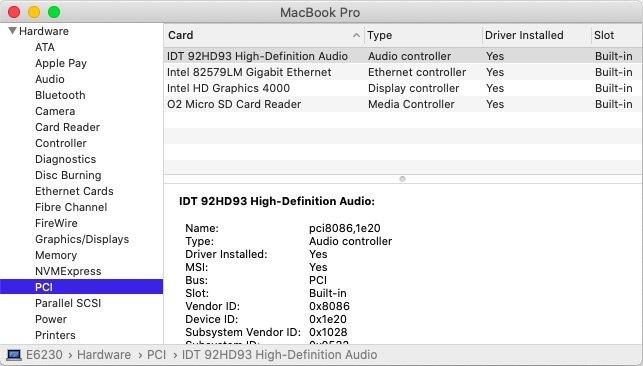E6230_SysInfo_PCI.jpg