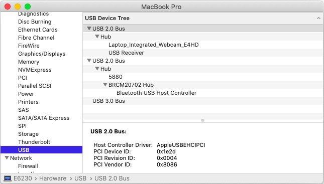 E6230_SysInfo_USB.jpg