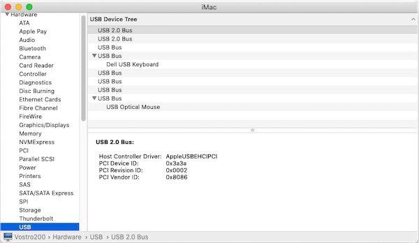 Vostro200_SysInfo_USB.jpg
