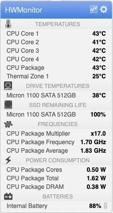 i7-8650U_SpeedStep.jpg