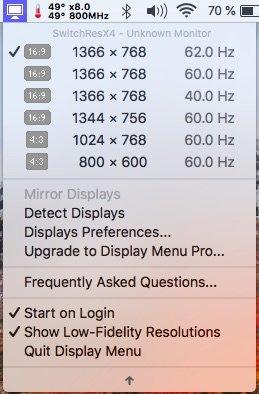 E6220_DisplayMenu.jpg
