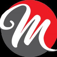 mokabego