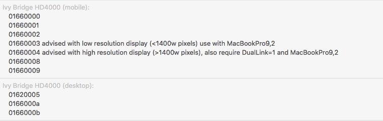 HD4000_layouts.jpg