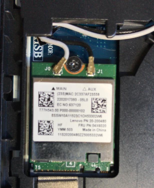 632494881_wirelessbluetoothcard.thumb.png.7d669075717266d605747fda9affa70b.png
