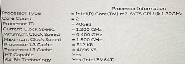 BIOS 2.jpeg