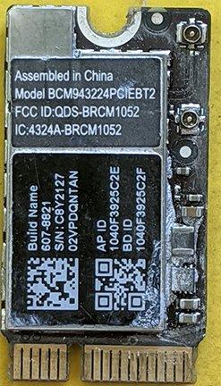 BCM943224PCIEBT2.jpg