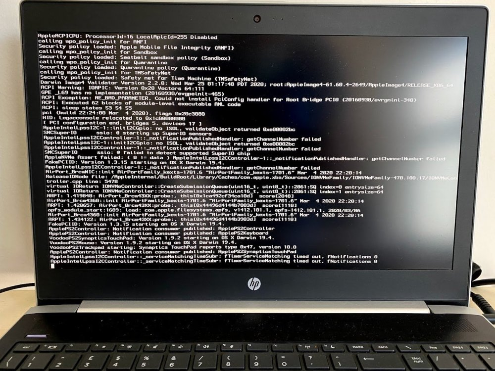 probook450G5.jpg