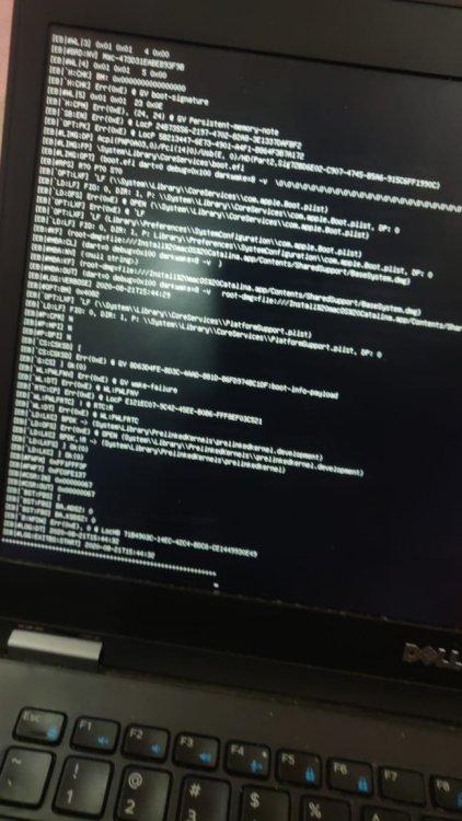 boot.thumb.jpeg.b0298cd7c314a85a3eb43d64a2e96184.jpeg