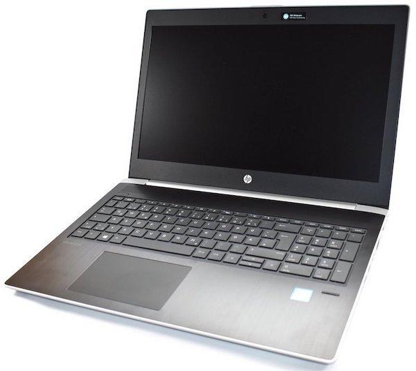 HP_ProBook_450_G5.jpg