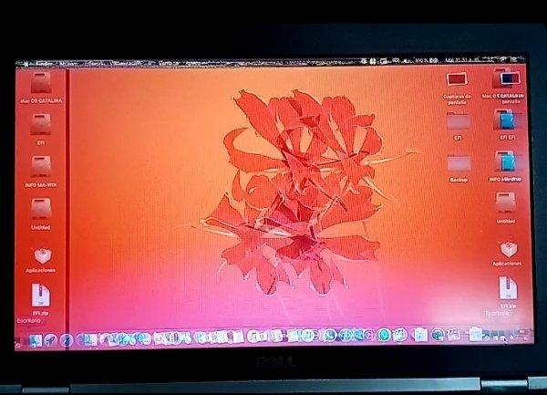 Screenshot_20200909_113731.jpg.78273ab21d011ec2a5015f3996966b75.jpg