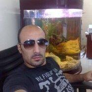 Adnan Hamama