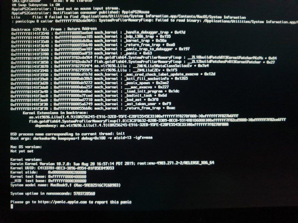 7370_OC_063_Jake Lo help me_error.jpg