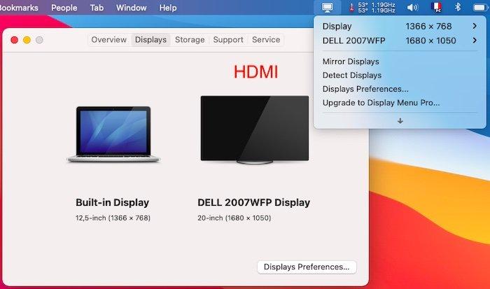 E6230_BS_DualScreen_HDMI.jpg