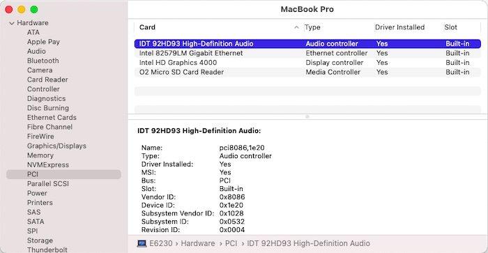 E6230_BS_SysInfo_PCI.jpg