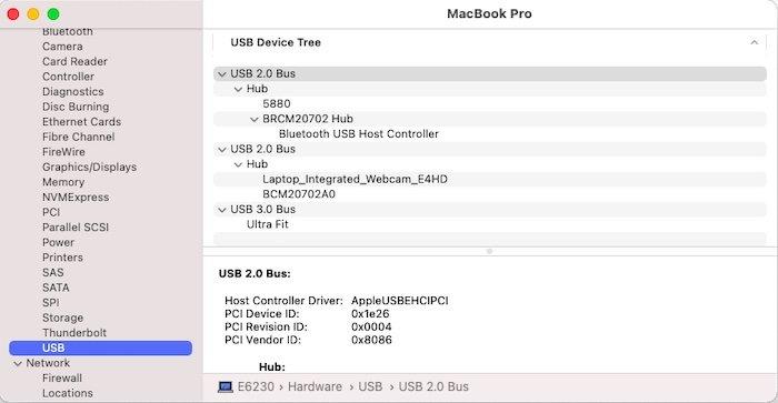 E6230_BS_SysInfo_USB.jpg
