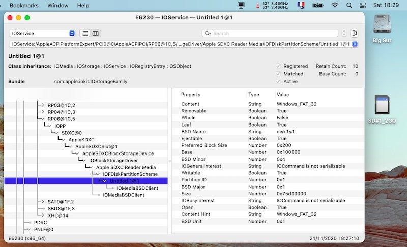 E6230_SD_BigSur.jpg