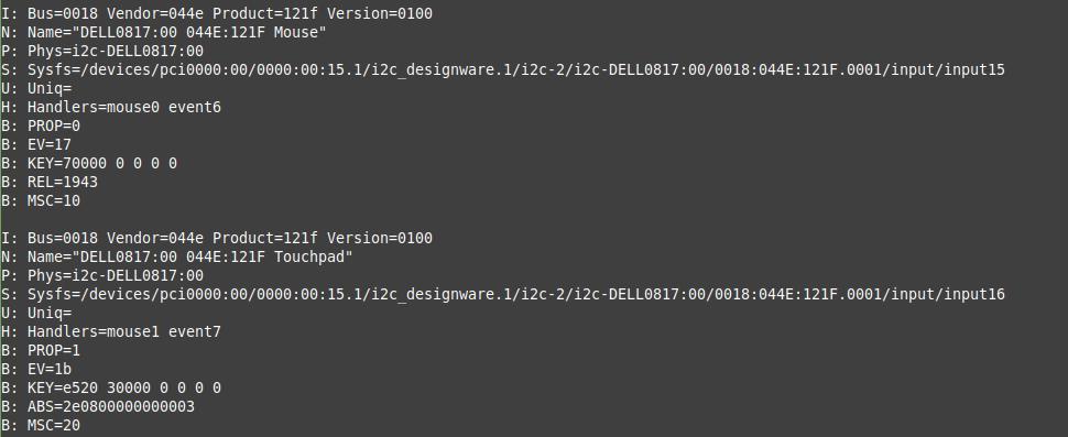 proc_bus_devices.png