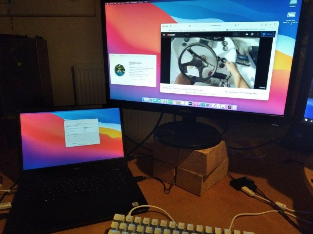 dell_3400_2_screen.jpg