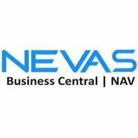 Nav support