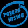 rage75