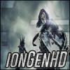 IonGeneral